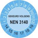 nen3140-logo-groot